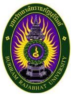 BRU Thailand